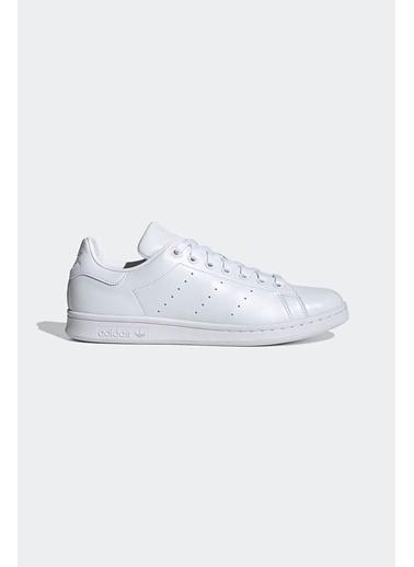adidas Adidas Erkek Günlük Spor Ayakkabı Stan Smith Fx5500 Renkli